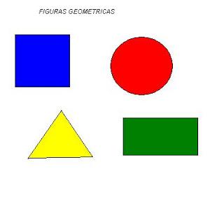 2010 noviembre gerardo p rez - Figuras geometricas imposibles ...