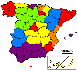 Map_Spain_1978