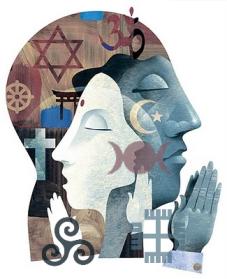 libertad-religiosa2