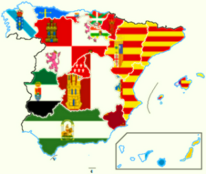 mapa-autonomico-espanol