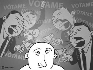 campaña-electoral