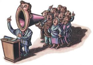 clausula-democratica
