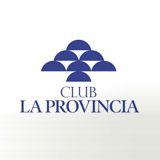 09_Club_Provincia