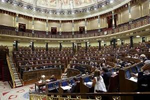 1019818congreso-de-los-diputados