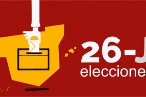 elecciones-26-j-466x310