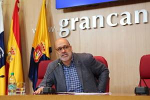 Canaria-Ambiente-Seguridad-Participacion-Ciudadana_EDIIMA20170208_0448_19